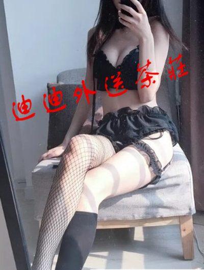 高雄 4.5k   8k兩節【月藍】160.47.C.23歲 性感夜店妹 身材水喔 白白的皮膚