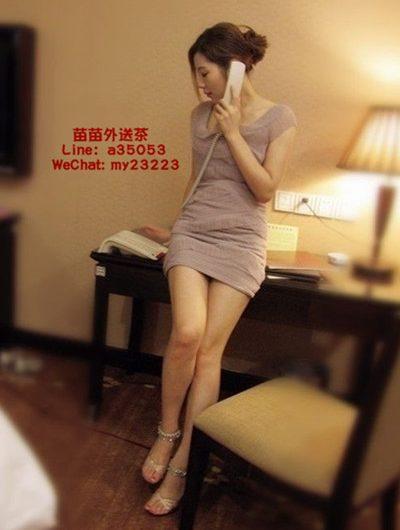 台南 3k【茱茱 】161/B/28 寂寞人妻,皮膚白?床上享受浪叫聲很厲害!