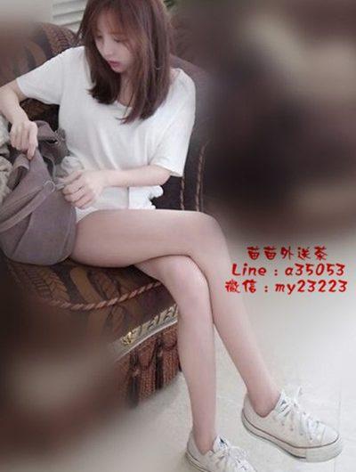 台北 15k【藍天】163/47/C/22 東X年輕活力在校生,水嫩嫩,看著就想抽插